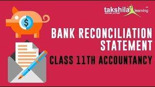 Class 11 Accountancy Demo1