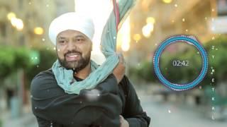 اغاني طرب MP3 Hegazy Metkal - El Lela El Kbera (Official Lyrics Video ) | حجازى متقال - الليلة الكبيرة تحميل MP3