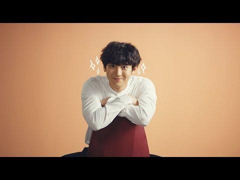 EXO Behind the Scenes