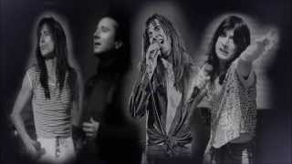 Steve Perry, Tribute Slide show. Forever Right or Wrong (Loves Like a River.)
