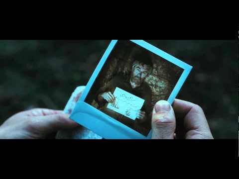 Killer Elite Movie Trailer