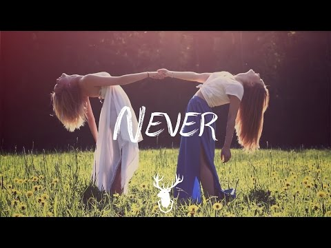 [BASS] Leonell Cassio - Never Again (ft. Anne Lan)