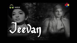 Aaye Ho Abhi Baitho To Sahi | Jeevan 1944   - YouTube