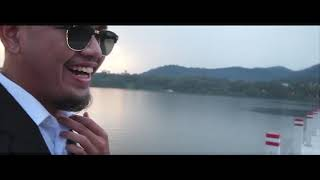 Zizan Razak   Kau Takkan Tahu (Music Video Cover By SIX Production)