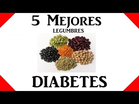 Los diabéticos pueden ser salado