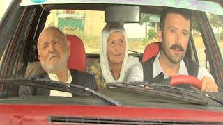 Kabe Yollarında - Kanal 7 TV Filmi