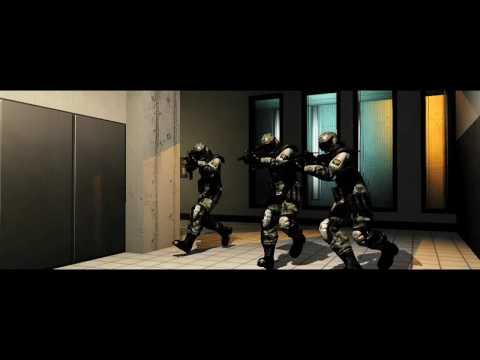 Видео № 0 из игры F.E.A.R. 2: Project Origin (FEAR 2) [PS3]