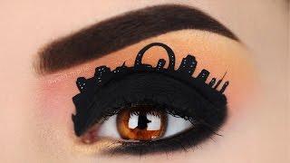 ST. LOUIS SKYLINE • Makeup Art Series