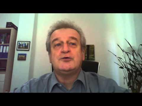 Prosztatagyulladás kezelés Szaratov