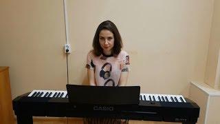10 советов начинающим вокалистам. Как научиться петь?