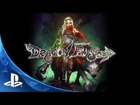 Dragon_Fin_Soup