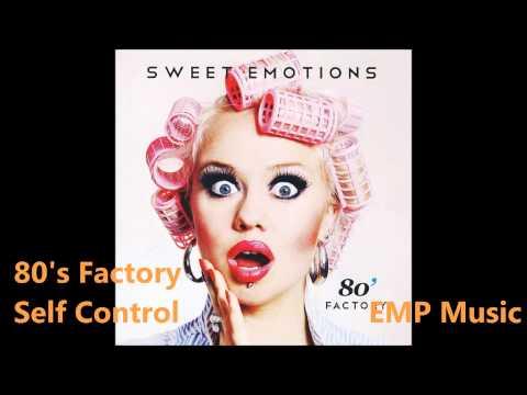 80' Factory - Self Control