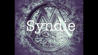 Video Čierne More - Syndie