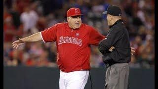 MLB Fair Or Foul