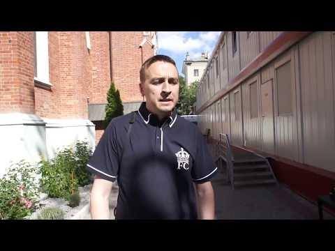 Kupić patogenu koni w Moskwie z forum dostawy