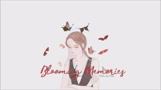 [Vietsub] Blooming Memories - Yerin Baek/Chicago Typewriter OST Part 2