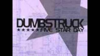 Dumbstruck - Sex Drugs Rock N' Roll And Mullets (Five Star Day)