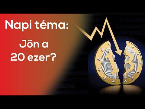 Usb bitcoin miner india
