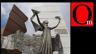 Казахстан. Путь к свободе 1986-2018...
