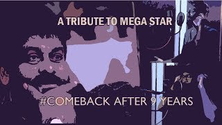 Amazing Tribute by Nitin S Marella MustWatch