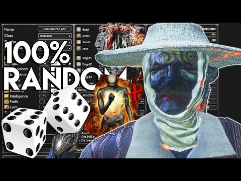 Dark Souls 3: CHAOS ZWEIHANDER PvP - NOT Giant Dad Cosplay