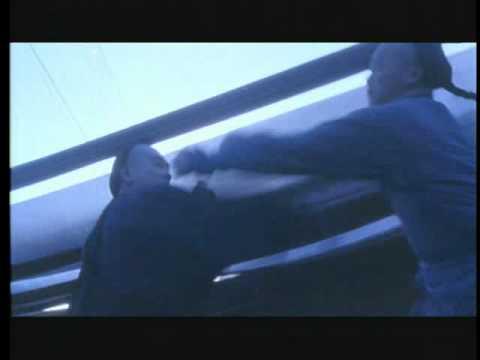 Fong Sai Yuk -Vincent Zhao fight scene