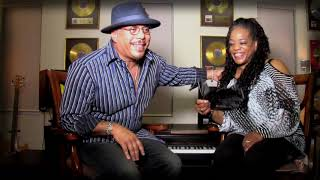 The Industry with Howard Hewett: Evelyn Champagne King (Full Show)