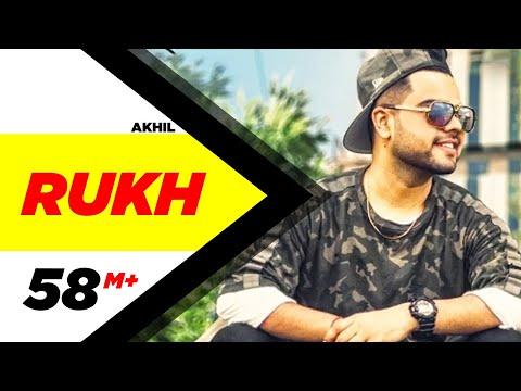 Rukh - Latest Punjabi