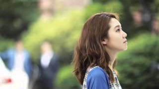 Melody Day - All About  (The Master's Sun OST)