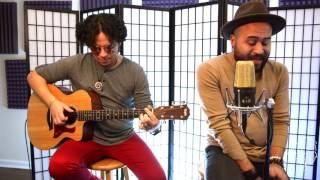 Zion & Lennox Ft. J Balvin - Otra Vez (Panacea Project Cover) on Spotify & iTunes