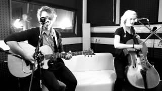 Video Calm Season (Rockcast live session)