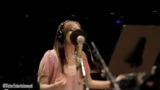 KOKIA - 「moment~今を生きる~」MusicVideo
