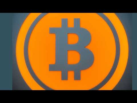 Comple bitcoin cash chile