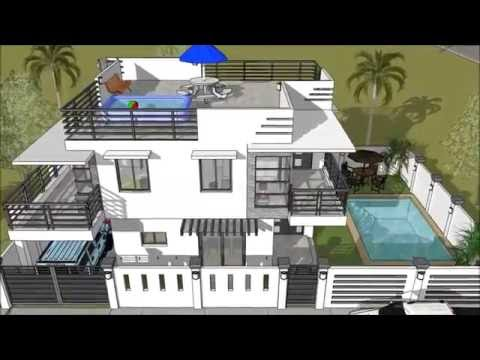 mp4 Home Design 3d Swimming Pool, download Home Design 3d Swimming Pool video klip Home Design 3d Swimming Pool