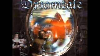 Dreamtale - Silent Path