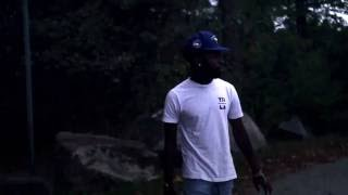 Ty Travis - Drunk Driving Freestyle