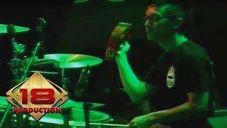 D'Bagindas - Apa Yang Terjadi  (Live Konser Pringsewu Lampung 22 Januari 2014)