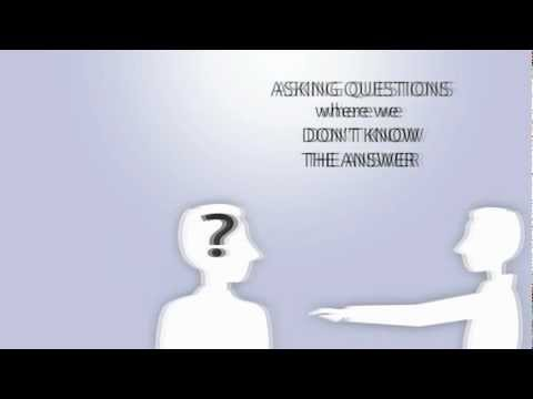The skill of asking questions.mp4