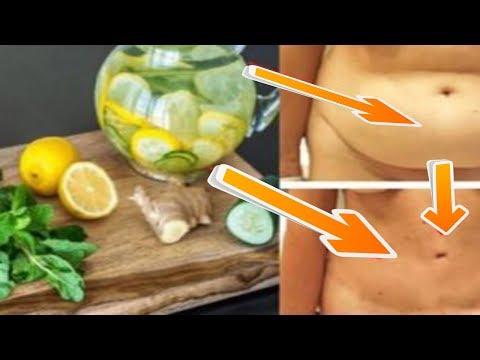 Riacutizzazione della gotta di perdita di peso