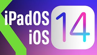 TODO lo que sabemos de iOS 14 y iPadOS 14: Widgets en pantalla, CarKey y más WWDC 2020