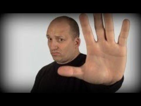 BLEACH BRAVE SOULS SENKAIMON QUEST JIGGLES ACCOUNT PART 1