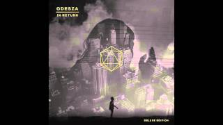 ODESZA   It's Only (Instrumental)