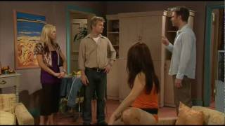 Home and Away 4321 Part 1