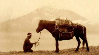 "Esashi Oiwake - ""Esashi Pack-Horseman's Song"" - Ensemble Nipponia"