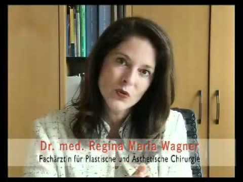 Der Strumpf von warikosa für die Frauen der Preis