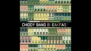 Chiddy Bang (Breakfast) - Handclaps & Guitars