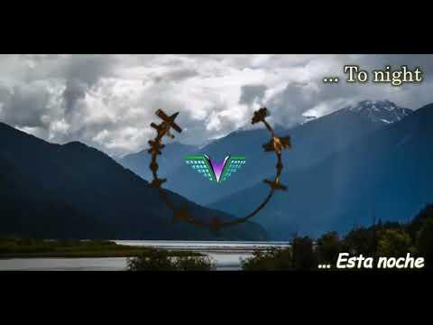 Kane Brown - Lose It _Sub Español & Ingles