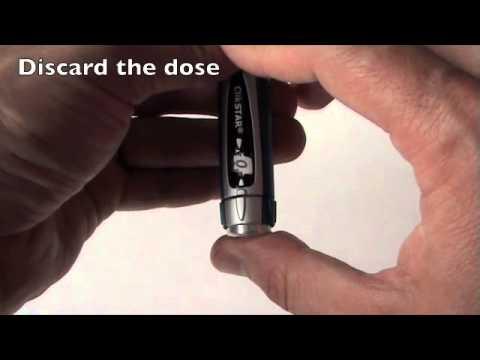 Набор мышечной массы при диабете