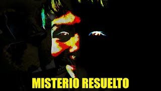 El Misterio De La Extraña Cara De Ultimate Custom Night
