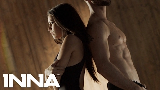 INNA   Say It With Your Body | Exclusive Online Video